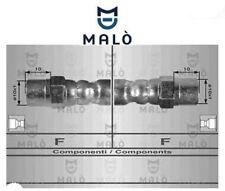 8013 Flessibile del freno (MALO')
