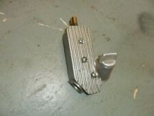 VW Classic air cooled beetle / ghia / bus oil breather