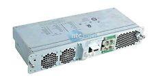Juniper SP0559-1A Power Supply for M320 - 740-009148