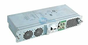 Juniper SP0559-1A Power Supply for M320 - 740-009148