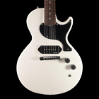 Gordon Smith GS-1 60 P90 in Vintage White (New Old Stock) for sale