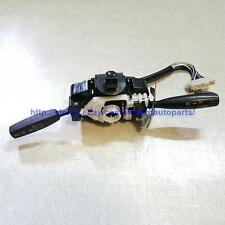 Combination Switch Signal Light Wiper Switch Suzuki F6A Carry