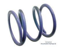 """4L60, 4L60-E, 4L65-E, 4L70-E Sonnax 1-2 or 3-4 Accumulator Spring """"Bag of 5"""""""