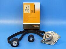 Zahnriemensatz CONTI CT1130K2 Renault 1.8 - 2.0 16V/ Turbo + Wasserpumpe