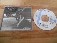 CD Pop Danielle Brisebois - What If God Fell (3 Song) MCD SONY MUSIC / EPIC