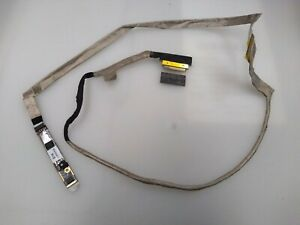 TOSHIBA SATELLITE L750 LCD SCREEN CABLE
