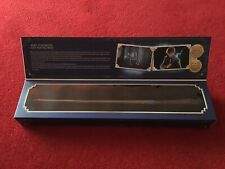 More details for fantastic beasts newt scamanders light painting wand brand new official