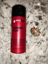 BIG SEXY HAIR POWDER PLAY 0.53OZ