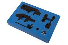 Herramientas de bloqueo de cigüeñal de Sincronización de Motor PEUGEOT 2008 208 308 1.0 y 1.2 litros 3 CYL