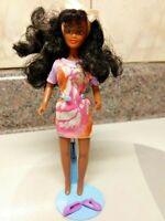 Vintage Clone Dawn Doll ***Toya***From JPI Modeling Agency