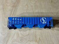 Ho Scale Great Northern Freight Car #172219 No Box