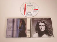 Celin Dion / Unison (Columbia Col 467203 2) CD Album