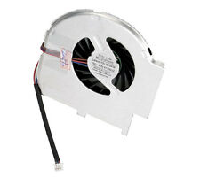 Lüfter IBM Lenovo ThinkPad T60/T60P Kühler Cooler Fan 41V9932 41W6403 26R9434