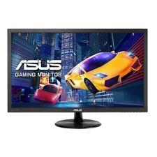 "Asus VP278QG 27"" LCD Monitor - 16:9 - 1 ms (90lm01m0-b051b0) (90lm01m0b051b0)"