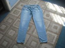 Levi's Faded Slim, Skinny L30 Jeans for Women