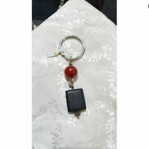 keyring good condition