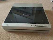 Technics SL-10 Full Auto Record Player Direct Drive Automatic Turntable System