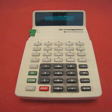 Calcolatore medico calculator SI-computer Labora Mannheim GmbH fur Labortechnik