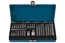 Laser Tools Automotive Bit Set 28 Pieces - 6254L