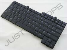 New Dell Inspiron 510m 500m 510m 8600c Precision M60 US English Keyboard /6106
