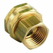 Conector de tubo de mangueira
