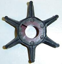 OEM Montgomery Wards Sea King 9.9 -15 hp Outboard  Water Pump Impeller 1974-86