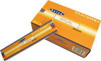 """Nag Champa """"Ritual""""  Incense 3x15g boxes of  Incense~uk seller"""