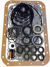 Mitsubishi Pajero & Triton 4 & 5 Speed Automatic Trans Gasket & Seal Rebuild Kit