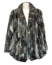 Women's 1970s Fur Vintage Coats & Jackets