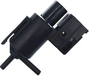 HZTWFC Black VSV EGR Vacuum Switch Purge Solenoid Valve for Mazda K5T49090