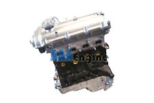 Mazda Miata 1.8L Remanufactured Engine 1990-2005 No Valve Cover