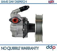 Hydraulic Power Steering Pump For Audi A4 B8, A5, Q5 8R 1.8 2.0 TFSi 2.0 TDi
