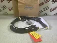 Nordson 222979C TC-12-8-PT100 Heated Hose  4 ft *NEW