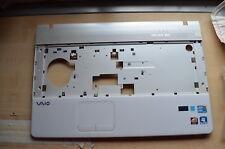 Sony VPCEC VPCEC3S0E PCG-91111M Palmrest Middle + Touchpad 012-100A-3191-A