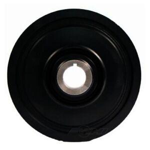 Engine Harmonic Balancer-GAS Powerbond PB1545N