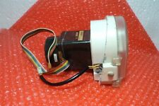 Servex 6H25EBN-1 Brushless DC Motor FE6PF10N-503(D3) Fed Series