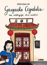 Gazpacho agridulce. NUEVO. Nacional URGENTE/Internac. económico. COMIC Y JUEGOS