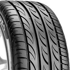 Pirelli Zero Nero 245 45 18