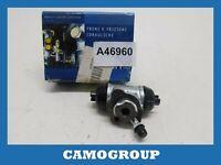 Cylinder Brake Wheel Brake Cylinder AKRON Toyota Iq Subaru Justy 040805