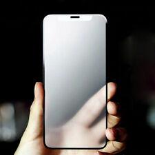 "Mate High-Clear Vidrio Templado Protector de Pantalla Para Apple IPHONE 5.5"" 6S+"