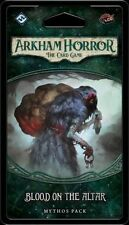 Fantasy Arkham Horror Modern Board & Traditional Games