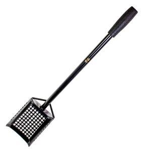 Blackada Metal Detector Extended Sandscoop / Sand Scoop (Metal Detecting)