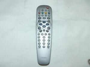 Philips RC19003 TV DVD VCR Genuine Original Remote Control