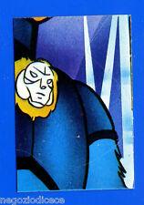 Il GRANDE MAZINGER - MAZINGA - Edierre 1979 - Figurina-Sticker n. 224 -New