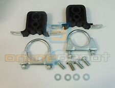 Montagesatz VW BORA, GOLF IV 4, NEW BEETLE 97-06