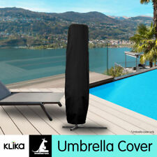Cantilever Umbrella Garden & Patio Umbrellas Wallaroo