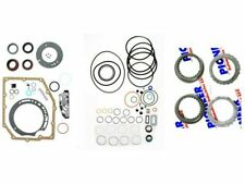 For 2006-2010 Dodge Charger Auto Trans Master Repair Kit 38328PB 2007 2008 2009
