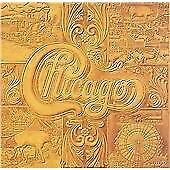 Chicago - VII (Remastered) (2003)  CD  NEW/SEALED  SPEEDYPOST