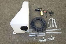1970 Cuda & Challenger Windshield Washer Kit.