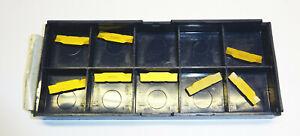 Garant 273731 3 HB7215 Doble Stechdrehplatten 8 Pieza (152